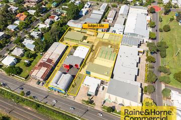Recently Sold 276 and 280 Newmarket Road, WILSTON, 4051, Queensland