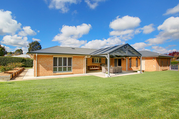 Recently Sold 16 Matavia Place, BOWRAL, 2576, New South Wales