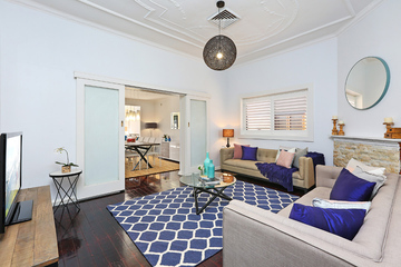Recently Sold 75 Nirranda Street, CONCORD WEST, 2138, New South Wales