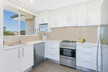 Recently Sold 7/446 Sydney Road, BALGOWLAH, 2093, New South Wales
