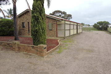 Recently Listed 163 Maurice Road, MURRAY BRIDGE, 5253, South Australia