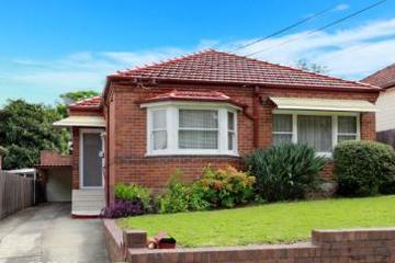 Recent Rentals 193 Croydon Road, HURSTVILLE, 2220, New South Wales
