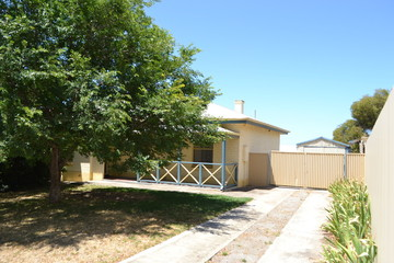 Recently Sold 15 Cronin Ave, PORT LINCOLN, 5606, South Australia