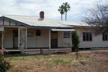 Recently Sold 35-37 Main Road, MULLEWA, 6630, Western Australia