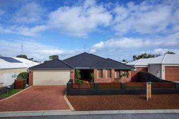 Recently Sold 20 Len Howard Drive, ERSKINE, 6210, Western Australia