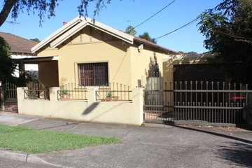 Recent Rentals 10 Fourth Street, ASHBURY, 2193, New South Wales