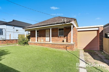 Auctioned 13 Westminster Street, BEXLEY, 2207, New South Wales