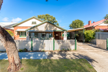Recently Sold 30 Windsor Street, LARGS BAY, 5016, South Australia