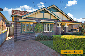 Recently Sold 50 Tabrett St, BANKSIA, 2216, New South Wales