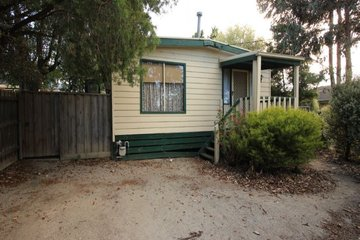 Recently Sold 8 Sweeney Drive, NARRE WARREN, 3805, Victoria