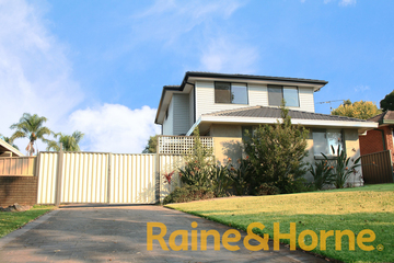 Recently Sold 116 Rugby Street, WERRINGTON COUNTY, 2747, New South Wales