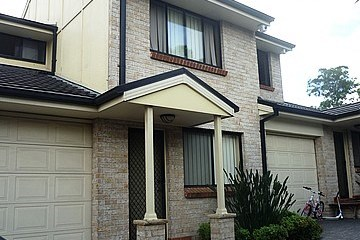 Recently Sold 4/181A Reservoir Road, BLACKTOWN, 2148, New South Wales