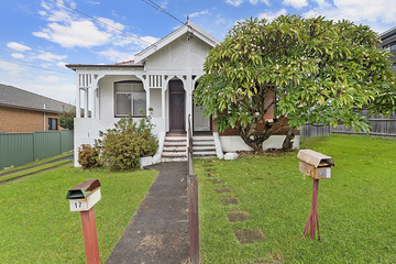 Recently Sold 17 and 15 Smith Street, RYDE, 2112, New South Wales