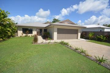 Recently Sold 12 Sandpiper Street, PORT DOUGLAS, 4877, Queensland