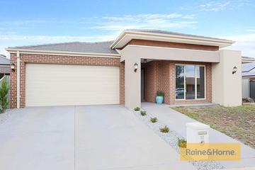 Recently Sold 12 Parkleigh Drive, KURUNJANG, 3337, Victoria