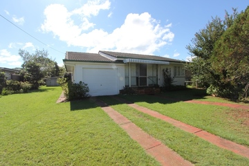 Recently Sold 9 Burnett St, KINGAROY, 4610, Queensland