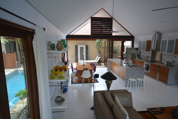 Recently Sold 12 Sanderling Close, PORT DOUGLAS, 4877, Queensland