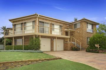 Recently Sold 89 North Kiama Drive, KIAMA DOWNS, 2533, New South Wales