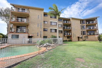 Recently Sold 5/6 Marbrin Close, BELLARA, 4507, Queensland