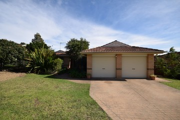 Recently Sold 15 Illawarra Circuit, WORRIGEE, 2540, New South Wales