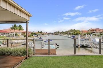 Recently Listed 59 Witonga Drive, YAMBA, 2464, New South Wales