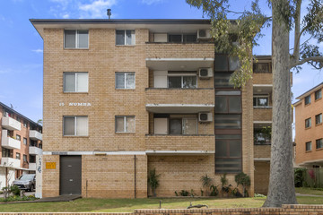 Recently Sold 12/13-15 Nagle Street, LIVERPOOL, 2170, New South Wales