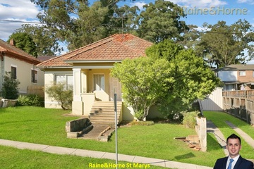 Recently Sold 4 Collins Street, ST MARYS, 2760, New South Wales