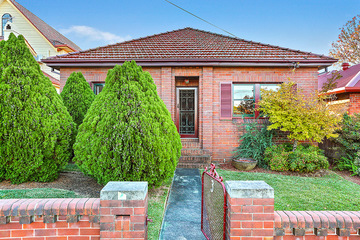 Recently Sold 3 Boronia Street, CONCORD WEST, 2138, New South Wales
