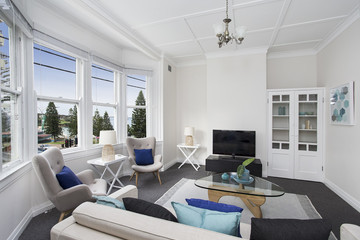 Recently Sold 7/50 Carr Street, COOGEE, 2034, New South Wales