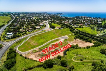Recently Listed Stage 2, 60-70 Surfleet Place, KIAMA, 2533, New South Wales