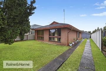 Recently Sold 100 Watkin Avenue, WOY WOY, 2256, New South Wales