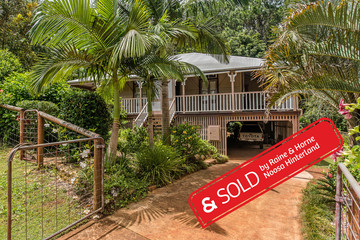 Recently Sold 4 Pavilion Street, POMONA, 4568, Queensland
