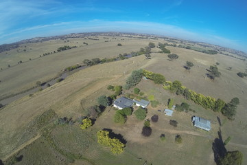 Recently Sold Lot 54 Scanes Road, YASS, 2582, New South Wales
