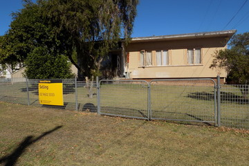 Recently Sold 28 Munyang Street, HECKENBERG, 2168, New South Wales