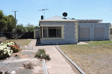 Recently Sold 32 Mawson Avenue, TAILEM BEND, 5259, South Australia