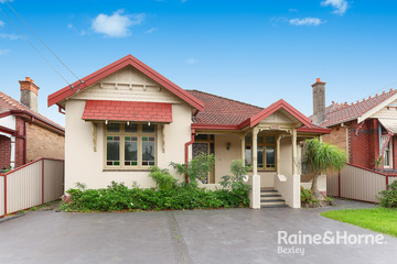Recently Listed 239 Forest Road, ARNCLIFFE, 2205, New South Wales