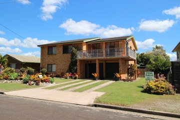 Recently Sold 78 Gympie Road, TIN CAN BAY, 4580, Queensland