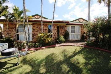 Recently Sold 23 Sterling Castle Road, TIN CAN BAY, 4580, Queensland