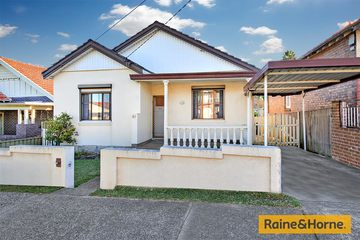 Recently Sold 61 Richmond Street, ROCKDALE, 2216, New South Wales