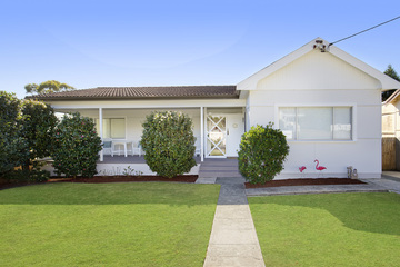 Recently Sold 87 Wyadra Avenue, NORTH MANLY, 2100, New South Wales