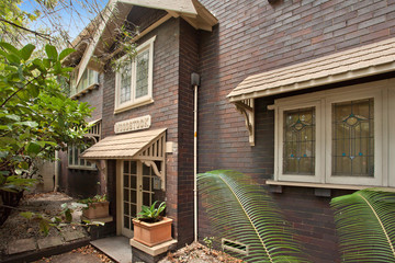 Recently Sold 239 Military Road, CREMORNE, 2090, New South Wales