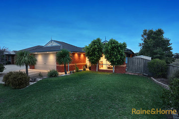 Recently Sold 26 St Georges Road, NARRE WARREN SOUTH, 3805, Victoria