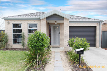 Recently Sold 13 Tiarne Crescent, HAMPTON PARK, 3976, Victoria