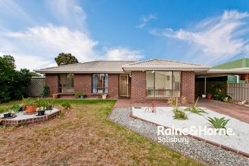 Recently Sold 1 Commodore Parade, ANDREWS FARM, 5114, South Australia