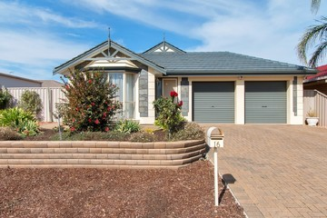 Recently Sold 16 Cassinia Street, CRAIGMORE, 5114, South Australia