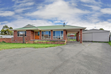 Recently Sold 6 Trillick Court, SORELL, 7172, Tasmania