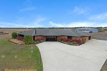Recently Sold 2 Rotary Place, ACTON PARK, 7170, Tasmania