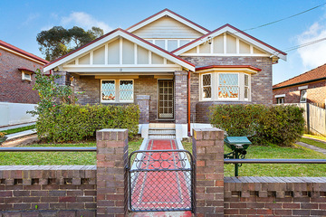 Recently Sold 11 Wilga Street, CONCORD WEST, 2138, New South Wales