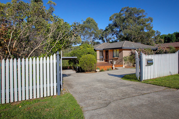 Recently Sold 49 Bowral Street, WELBY, 2575, New South Wales