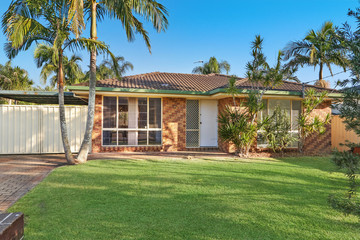 Recently Sold 35 Chittaway Road, CHITTAWAY BAY, 2261, New South Wales